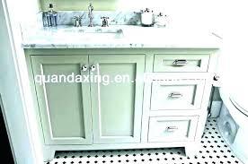 marble vanity table marble vanity top faux marble vanity set