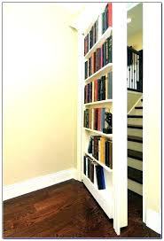 Office bookcases with doors Display Book Lulubeddingdesign Book Shelves With Doors Office Bookshelves Th Doors Bookshelves