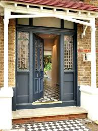 stained glass front doors notable door entrance designs entry with front door surrounds doors stained glass