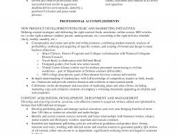 Monster Free Resume Search Extraordinary Monster Free Resume Search Cute Resumes Example 56
