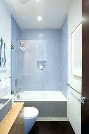 Traditional Small Bathroom Ideas Alluring Best Modern Small