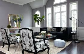 dark gray living room furniture. Dark Gray Living Room Wall Paint Design Ideas With White Lamp Shade Also Grey Rooms . Furniture R