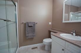 painting bathroom tips for beginners. showering-after-painting-bathroom painting bathroom tips for beginners