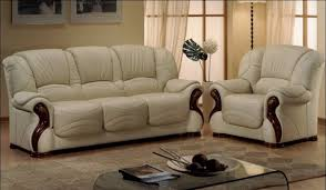 best leather sofa new interiors design for your home clever pleasing 3 jpg