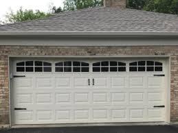 garage door windows. Garage Door Windows Within Coach House Accents Signature D Cor Remodel 13 G