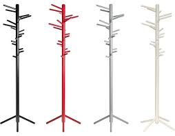 Ikea Coat Rack Stand Cool Ikea Clothes Stand Clothes Rack In Clothing Idea 32 Ikea Clothes