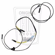 67 mustang ac diagram wiring diagram and engine diagram 1967 Mustang Wiring Diagram Free basic chevy ignition wiring diagram free download furthermore 505614 starter solenoid question 1966 mustang besides 687553 1967 mustang wiring diagram free