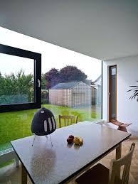 Fensteranschluss Bodentief Detail