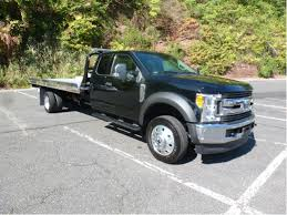 2018 dodge tow truck. delighful dodge ford f550 ext cab 4x4 2017 new carrier trucks sales inside 2018 dodge tow truck