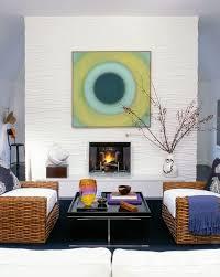 Hotel Bedrooms Minimalist Remodelling Best Design Inspiration