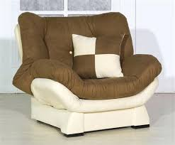 chairs that convert to beds. Contemporary Chairs Chair Converts To Single Bed The Series Of Chairs That Convert Beds Ikea  Throughout Chairs That Convert To Beds R