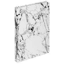 <b>Ежедневник Marble</b>, <b>недатированный</b>