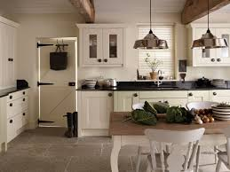 Modern Curtains For Kitchen 1000 Ideas About Farmhouse Curtains On Pinterest Farmhouse