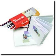 Ламинирование и брошюровка документов  прошивка дипломов Ламинирование документов в Уфе заламинировать в уфе ламинирование дешево брошюровка прошивка дипломов