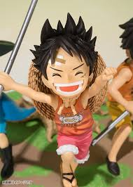 one piece figuarts zero luffy ace sabo