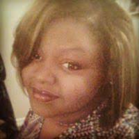 Candice Ratliff (candicearatliff) - Profile | Pinterest