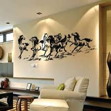horse vinyl wall decals on horse wall decor stickers with horse vinyl wall decals every beauty talks superb horse wall