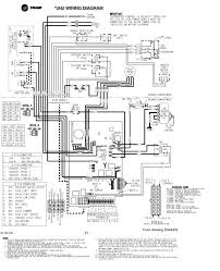 Trane Cgam Catalog Fresh Trane Heat Pump Wiring Schematic likewise Chiller Control Wiring Diagram – onlineromania info moreover Air Cooled Rotary Chiller Operation Training RTAE   CGAM together with CAD Templates   Trane  mercial in addition Trane Air Cooled Chiller Wiring Diagram   Wiring Library • besides Air Cooled Scroll Chillers likewise Trane Cgac Manual   Open Source User Manual • in addition Trane   Abans Engineering together with  also  furthermore Trane Heat Pump Wiring Schematic   pores co. on trane cgam wiring diagram
