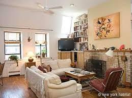 Image Slider Living Room   Photo 1 Of 12