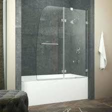 home depot shower door home depot bathtub shower doors incredible toward fabulous bathroom styles home depot