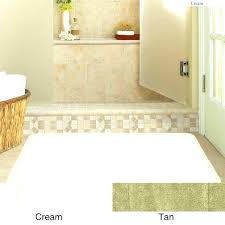large bathroom rugs extra large bath rugs extra large bathroom mats bath rugs runners home decoration large bathroom rugs