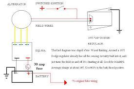 9 tooth stator wiring diagram wiring diagram libraries 9 tooth stator wiring diagram