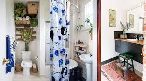 Ikea Bathroom Design 12 Ikea Small Bathroom Ideas