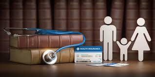Partnered with the nation's top private health carriers. How Do I Purchase Private Health Insurance For My Family Lake Region Insurance Agency