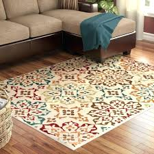 medallion area rug porter all over fl medallion ivory area rug reviews anita medallion navy blue