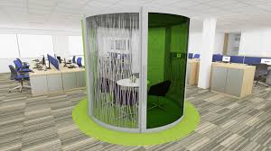 office privacy pods. sweet design meeting pods office privacy