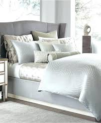 macys bedsheets bed hotel collection comforter sets bed linen glamorous bedding beautiful 7 bed in a bed bed sets