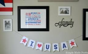 patriotic wall art easily decorate for the of with red white blue patriotic artwork patriotic vinyl on patriotic vinyl wall art with patriotic wall art easily decorate for the of with red white blue
