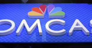 Comcast Busines Comcast Business Expanding In Southwest Florida