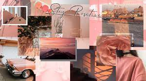 Aesthetic Collage Laptop Wallpapers ...