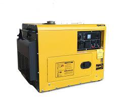 diesel generator. Save Up To $814.00! Diesel Generator D