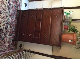 fabulous used bedroom furniture. Favorite Fabulous Used Bedroom Furniture D