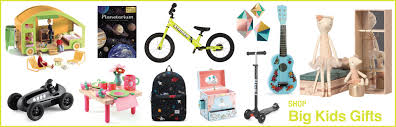 Hip Baby Homepage Vancouvers Best Baby Kids Store
