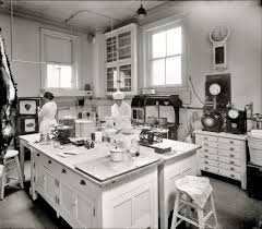 Kitchen For Older Homes 1920 Kitchen Washington Dc Older Homes Pinterest We