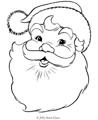 Small Picture Coloring Pages Printable Christmas Coloring Pages