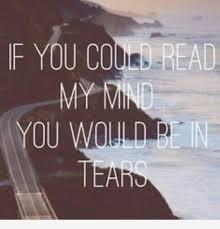Sad Quotes About Love Sad Love Quotes For Her Brilliant Sad Love Quotes For Her Wife Or 41