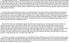 world war essay world war insightful essays car world war 2 research paper research papers 1404 words