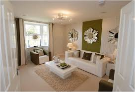 Living Room Layout Design Narrow Living Room Layout Design Black Twin Chandelier For Ceiling