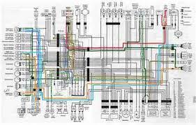 1999 honda aero wiring diagram wiring diagram libraries linode lon clara rgwm co uk honda shadow signal light switch wiring 1999 honda aero wiring diagram