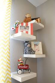 toy shelves for kids rooms