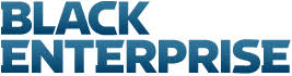 Black Enterprise - The Premier Resource for Black Entrepreneurs