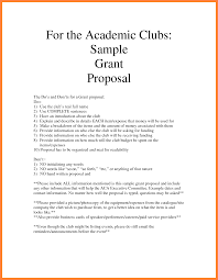 Event Proposal Template Proposal Template For Event Ninjaturtletechrepairsco 17