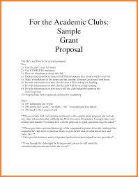 Event Proposal Template Proposal Template For Event Ninjaturtletechrepairsco 17