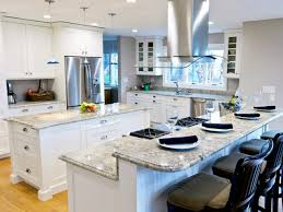 Kitchen Styles Top Kitchen Design Styles Pictures Tips Ideas And Options Hgtv