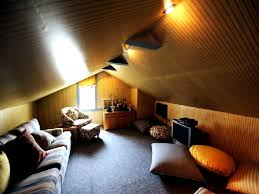 Pictures Of Finished Attics Attic Bedroom Design Ideas Attic Bedroom Attic Bedrooms Attic