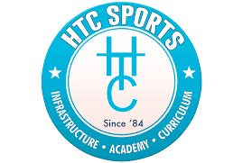 Htc Sports And Design Htc Sports Training Management Consulting And Development